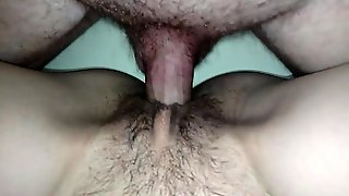 Pov Hd, H D, Pov Hairy, Very Hairy Hd, Cum Shot Hd, Cum Shot Pov, Pussyhairy, Cumshot On The Pussy, Cum Shot Amateur, Most Hairy Pussy