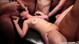 Sex For Job, Big Dick Teen Gangbang, Group Sex Cum Inside, Gangbang With Creampie, Group Dick, Cock With Big Head, Teen Young Creampie, Cock Sperm