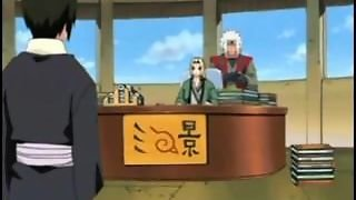 Tsunade, Hentai Anime, Animated, Cartoon Naruto, Tsunade Naruto, Anime Cartoon, Cartoon Anime, Animated Cartoon