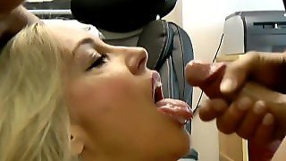 Wife Amateur, Blonde Wife, Amateur Blonde, Amateur Blonde Wife, Wif E, Amateurwife, A Mateur, Bl Onde, Amateur Wife With