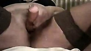 Home Solo, Granny Milf, Amateur Granny Solo, Australian Amateur, Masturbation Toys, Grannywebcam, Big Boobs M, Webcam Amateur Solo