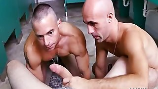Smut Exposed Army Sex Tape And Amateur Military Male Gay