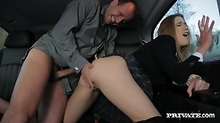 Alexis Hd, Sucking Own Cock, Pussy Cock, Missionary Kissing, Hd Hardcore, Licking And Fingering Pussy, Pussy And Cock, Licking The Pussy