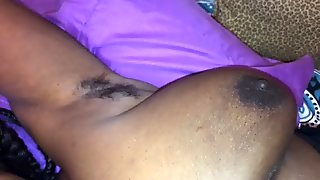 Mom Black, Mom Amateur, Ebony And Black, Hairy Black Ebony, Mom And Ebony, Very Hairy Black, Hairy Black Amateur, Black Hd Videos