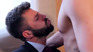 Blowjob Gay, Muscle Gay, Cumshot Gay, Gays Gay, Uniform Gay