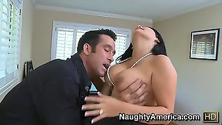 Down Throat, Hot Brunette Teen, Blowjob Fuck, B Lowjob, Very Deep Throat, Blowjob Deep, Cock Party, Very Bigcock, Fuc K, Hd Porn Movie