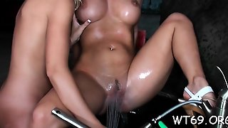 Lesbian Cuties Fingering Every Other Hard Core Style