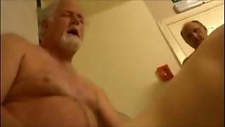Swingers Homemade Sex Party