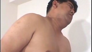 Gay Daddy, Cumming, Japanese Dad, Gaydad, Japanese Dad Gay, Gay Dad And, Gay With Dad, Daddy.gay