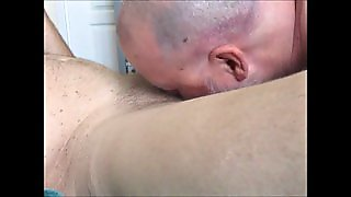 Poppered And Butt Plugged Plumber Gets Pumped Penis And Thrusting