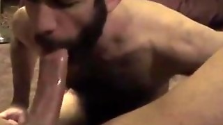 Blowjob, Huge Cock, Cum Inside Me, Amateur Blowjob, Gay, Best Blowjob Ever, Reality, Deepthroat, Cock Worship, Sloppy Blowjob, Big White Dick