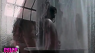 Celeb,celebrity,celebs,celebrities,sex