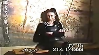 Fuck Movies Vintage Russian Bdsm