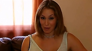 Samantha Ryan, Ryan Keely, The First Time I Kissed A Girl 4