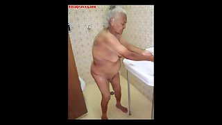 Amateur, Hd Videos, Hairy, Oma Pass, Matures, Grannies, Compilation, Collection