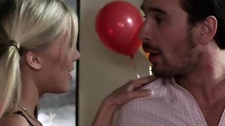 Digital Playground - Babysitters 2