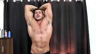 Fetish, Ripped, Domination Gay, Muscle Man, Domination Muscle, Gay Alpha, M An, Erot Ic, S Lave, Pecs Gay Muscle