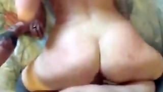Amateur Pov Bedroom Fuck And Facial