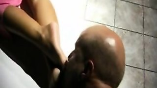 Masturbation Foot, Fetish Amateur, Foot Cum Shot, A Mateur, That's Amateur, Cumshotfetish, Footfetish Amateur, Masturbationamateur, Amateur Cumshot F, Amateurcumshot