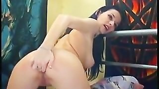 Hdanal, Homemade Amateur Webcam, Analwebcam, Wants To Fuck Your Ass, Anal Ass Amateur, Amateur Fuck Anal, Homemade Anal Ass, Ass Fuck Homemade