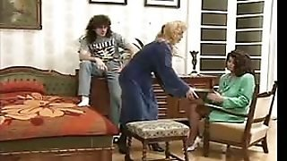 Xxx Video Angelica Bella - Deborah Wells - Lvdbf - 1994 - Part 4 Of 5