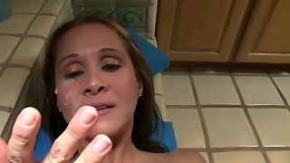 Mature Big, Mature Blow Job, Big Tits H, Tits Blowjob, Cum Shots On Big Tits, Handjobs And Cumshots, Big Tits Of, Big Tits Ca, Some Big Tits, Cum Shots On Tits
