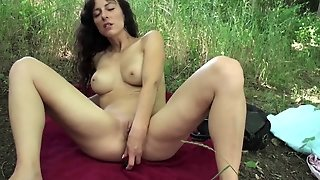 Anal With Hot German Chick 7