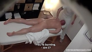 Gay Massage, Gay Amateur, Gay Anal, Voyeur Massage, Voyeur Gay, Amateurmassage, Massage And Anal, Seduce Massage, Czech Gay Massage, Sed Uce