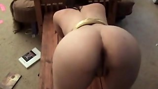 Cute Girlfriend Having Extreme Orgasm Fucking At Home