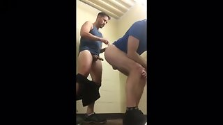 Gay, Amateur Anal, Gay Anal, Gay Friends, Friends Gay, Amateurgay, That's Amateur, Gay At The Gym, Friends Gym, Gay Anal Amateur