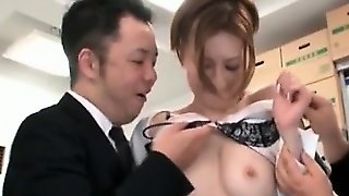 Asian, Asian Office, Asian Group, Office Asian, Office Brunette, Group Secretary, Upskirt In The Office, Upskirt Cunt