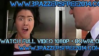 Brazzers     Milf Makeover
