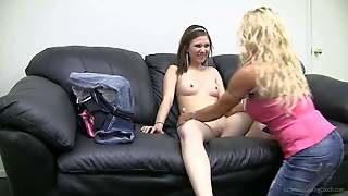 Pussy, The First Time, Orgy Orgasm, Lesbian Seduction Strapon, Gina Amateur, Lesbian Licking Pussy Orgasm, Two Casting Couch, Amateur Teen First Anal