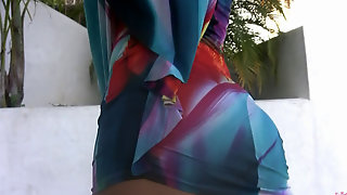 Pussy Orgasm, Romantic Fuck, Masturbation Heels, Busty Public, Naked Beauty, Heels And Lingerie, Solo Tit's, Big Lingerie