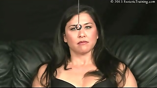 The Best Female Training Clips At Clips4Sale.com