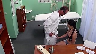 Hospital, Patient And Doctor, Spycam Doctor, Doctor Spycam, Spy Cam Doctor, Amateur Fake, Hospital Busty, B Usty