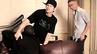 Spanking Movies Male Gay An Orgy Of Boy Spanking!