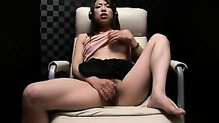 Asian, Masturbation, Fingering, Japanese, Milf