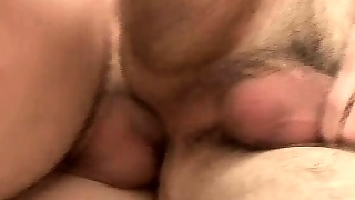 Gay Hot Fucked In The Ass