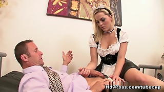Cash, Blow Job, Big Cash, Big Titsb, Big Tits Outside, With Big Tits, Blondetits, Blowjob And Facial