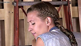 Dirty Hairy Lesbians Cunnilingus And Rimjobs