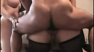Maxcuckold.com Swinger Two On Two With Busty Wives