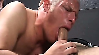 Big Cocks Gay, Men Gay, Blowjob Gay, Gays Gay, Twinks Gay