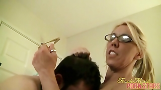 Anal, Fetish, Tits, Play, Tits Anal, Anal Fetish, Kink Anal, Play With Tits