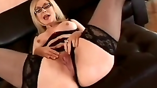 Nina Hartley And Tyla Wynn