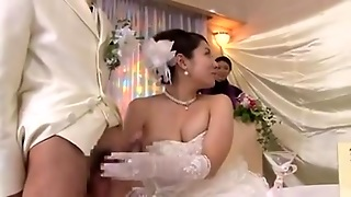 Japanese Milfs, Japanese Blow Job, Oldie, Blowjob Asian, Asian Wedding, Wedding Blowjob, Wedding Blow Job, Blowjob Jap