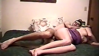 Young Couples First Sex Video