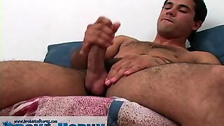 Gay Porn Gay, Men Gay, Hd