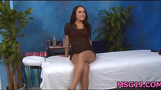 Couples Massage, Hardcore Amateur, Teen Romantic, Teen Sex With Old, Blowjob 18, Couples Hard Core, This Brunette Needs To Be Fucked Hard, Teen Blowjob Old, Hard Babe, Old Sex Y