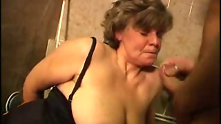 Granny Homemade, Mama Amateur, Amateur Mature Home, Gran Ny, Mom Came Home, With Mom At Home, Erot Ic, Amateurmom, Sensual Cougar, Amateur And Mom